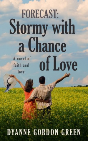 StormywithaChangeofLove_cover4