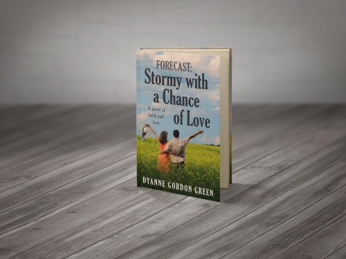 StormywithaChangeofLove_cover_3DMockup