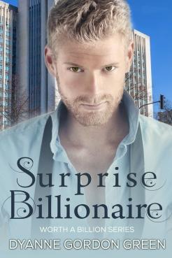 M9_Surprise_Billionaire