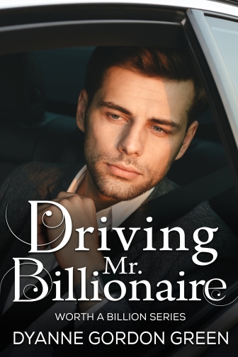 M3_Driving_Mr_Billionaire