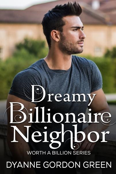 M1_Dreamy_Billionaire_Neighbor